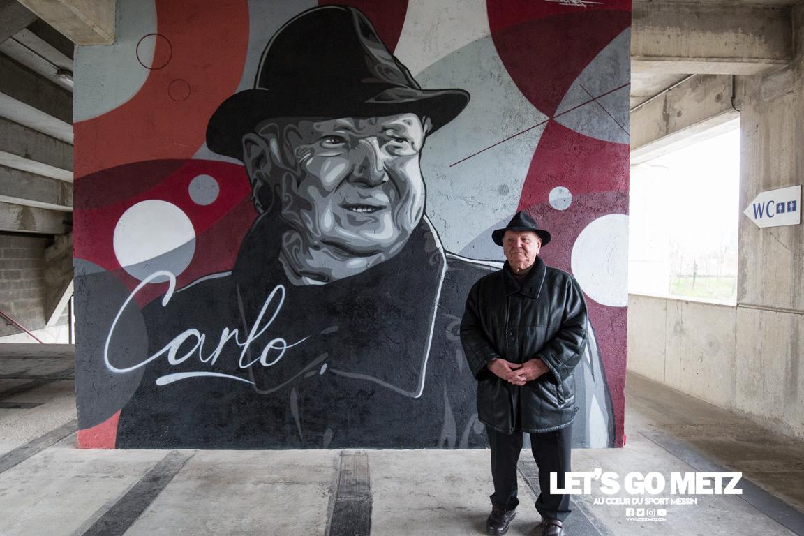 Présentation documentaire Carlo – 01122020 – Molinari – MH (4)