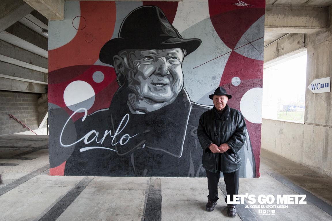 Présentation documentaire Carlo – 01122020 – Molinari – MH (5)