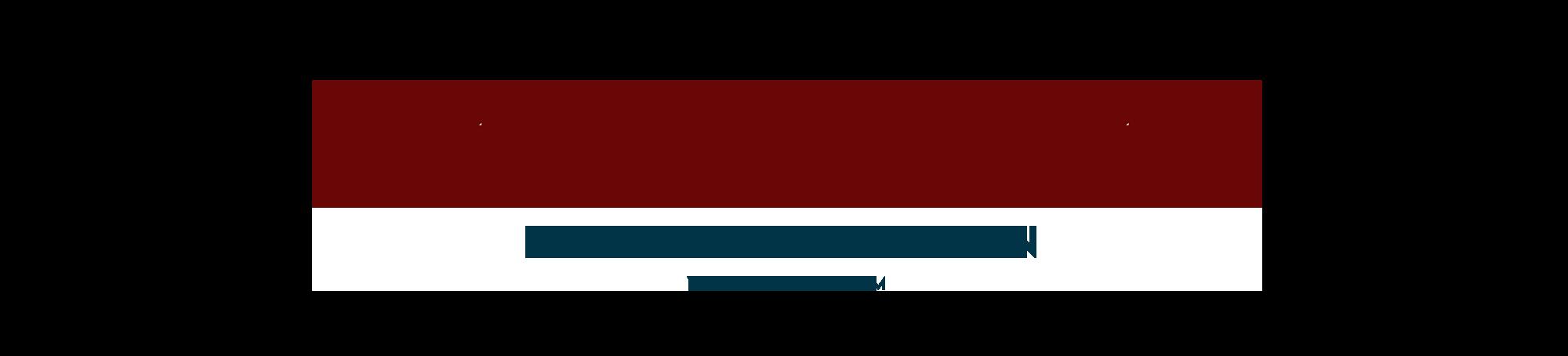 logo LGM 2019
