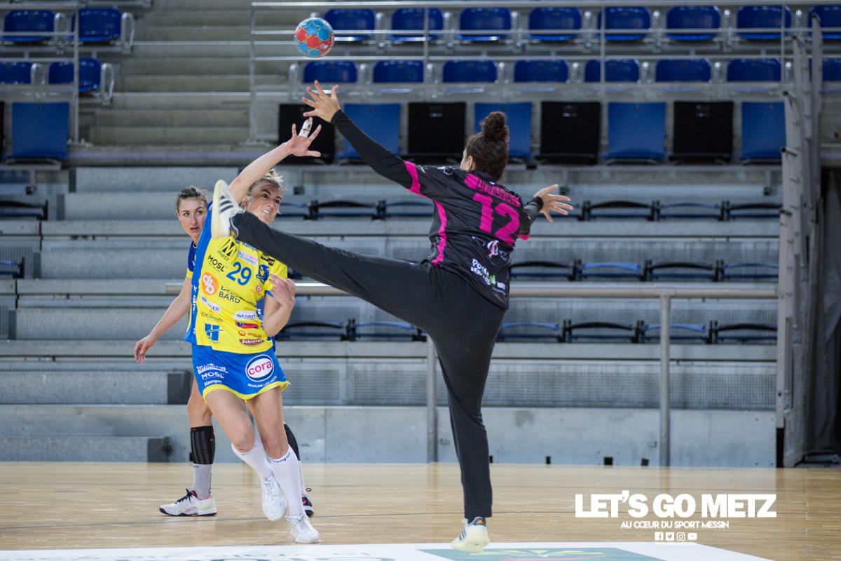 Metz Handball – Bourg de Péage – 13012021 – Copy – MH (1)