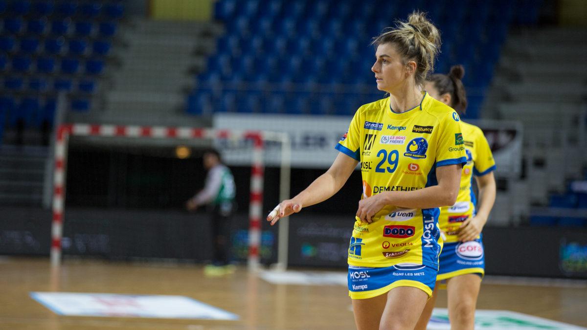 Metz Handball – Bourg de Péage – 13012021 – Copy – MH (2)