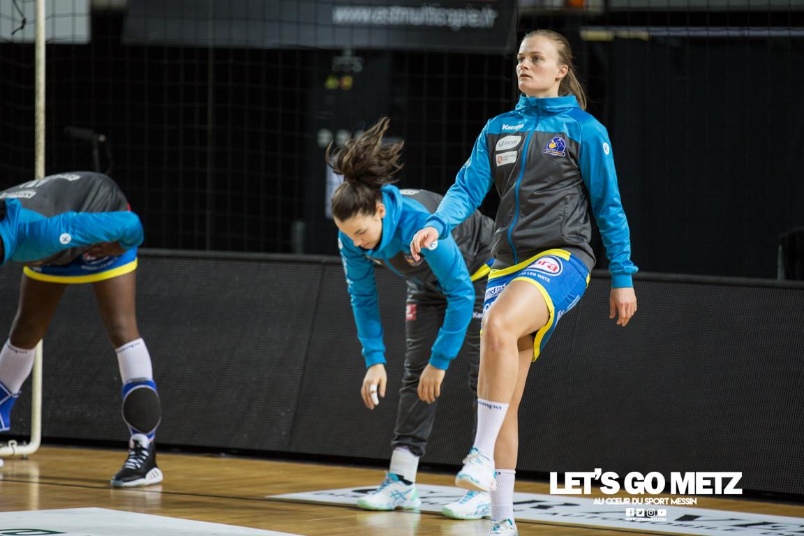 Metz Handball – Plan de Cuques – 03012021 – Bont – MH (1)