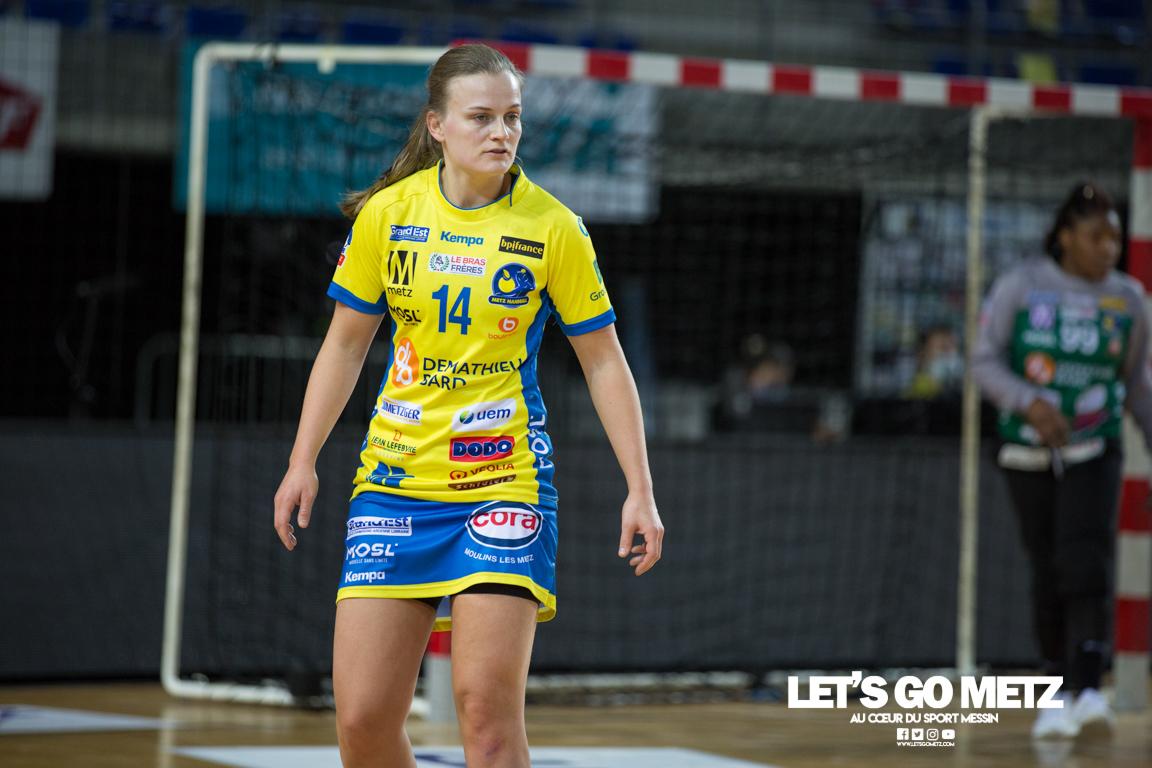 Metz Handball – Plan de Cuques – 03012021 – Bont – MH (2)