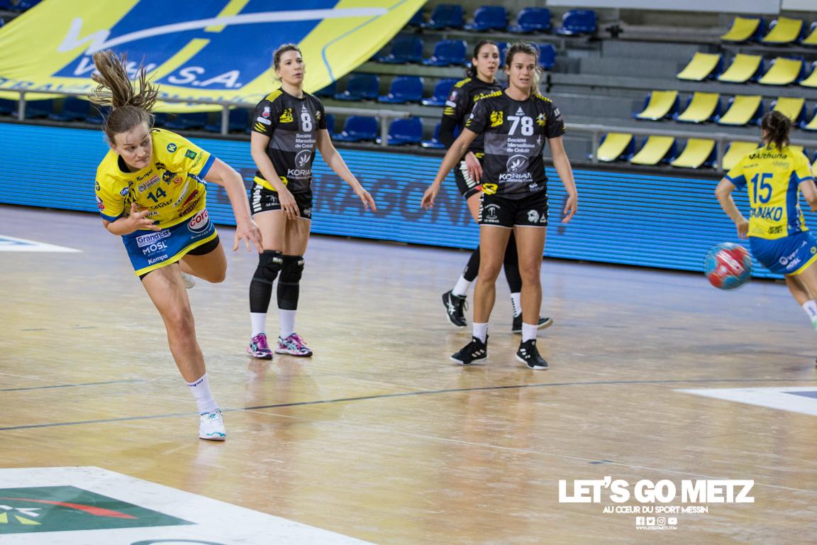 Metz Handball – Plan de Cuques – 03012021 – Bont – MH (4)
