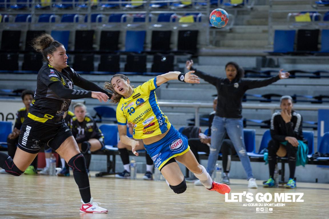 Metz Handball – Plan de Cuques – 03012021 – Burgaard – MH (4)
