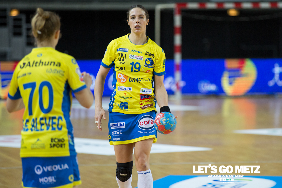 Metz Handball – Plan de Cuques – 03012021 – Burgaard – MH (5)