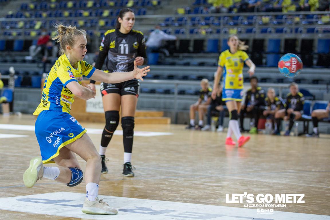 Metz Handball – Plan de Cuques – 03012021 – Le Blevec – MH (2)