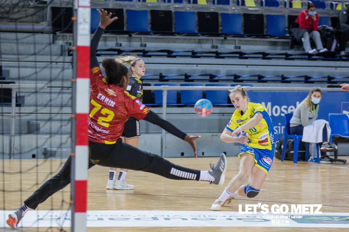 Metz Handball – Plan de Cuques – 03012021 – Le Blevec – MH (3)