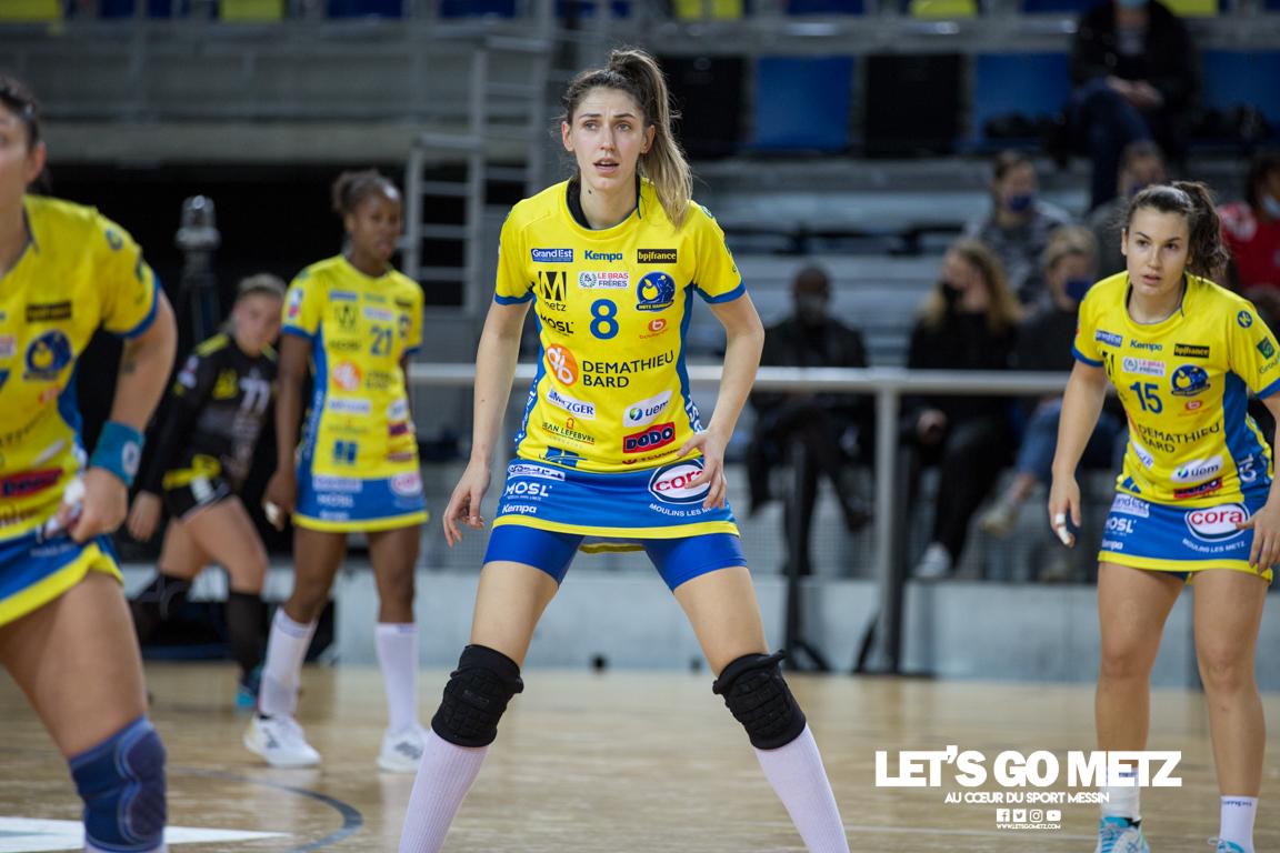 Metz Handball – Plan de Cuques – 03012021 – Micijevic – MH (2)