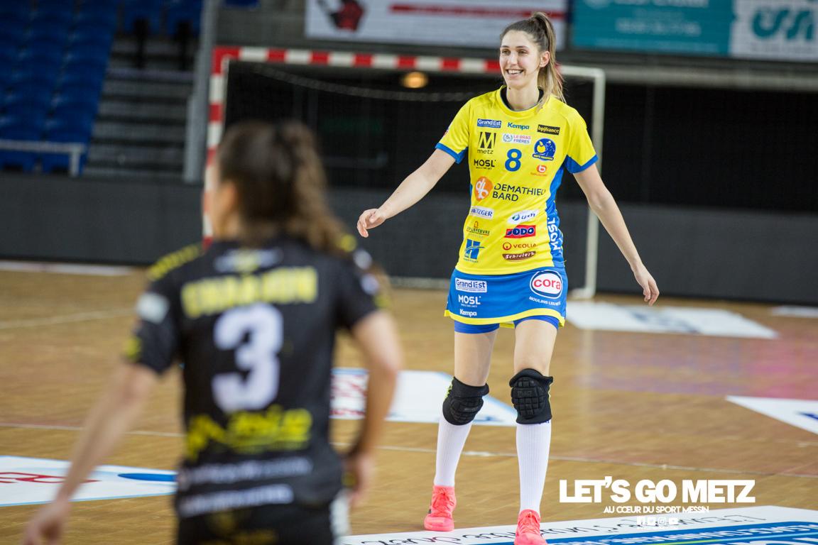 Metz Handball – Plan de Cuques – 03012021 – Micijevic – MH (4)