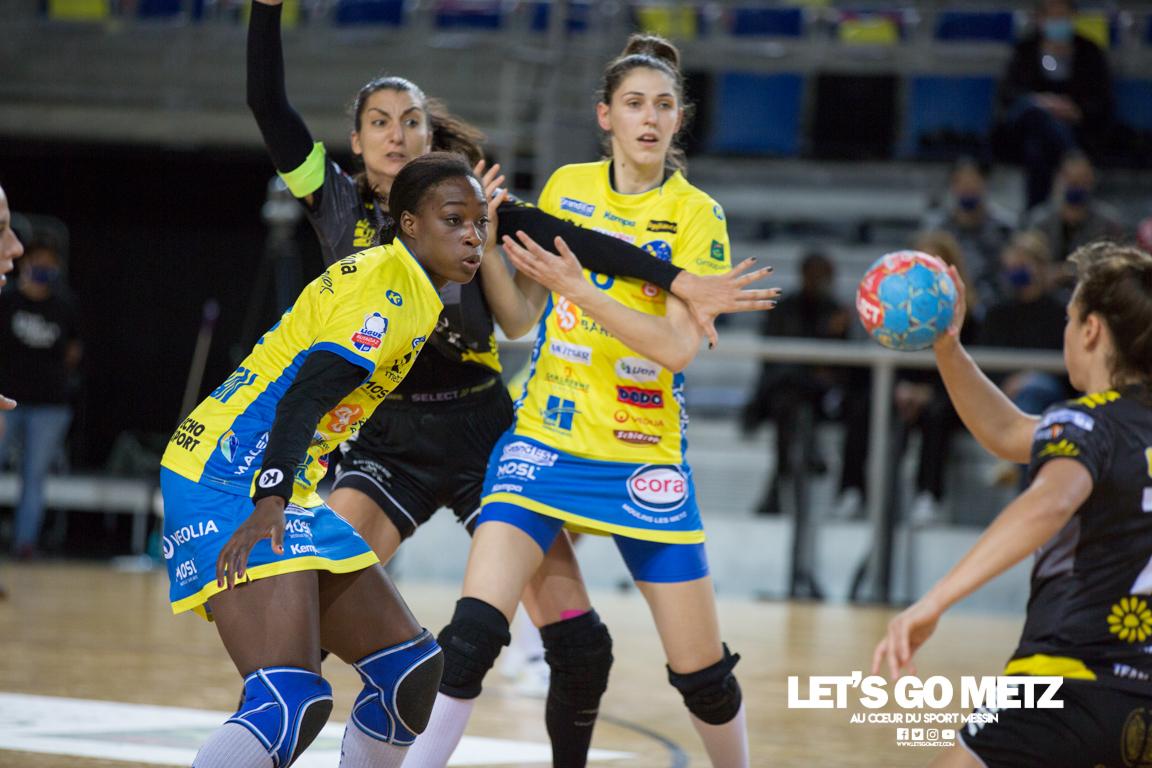 Metz Handball – Plan de Cuques – 03012021 – Ngouan – MH (1)