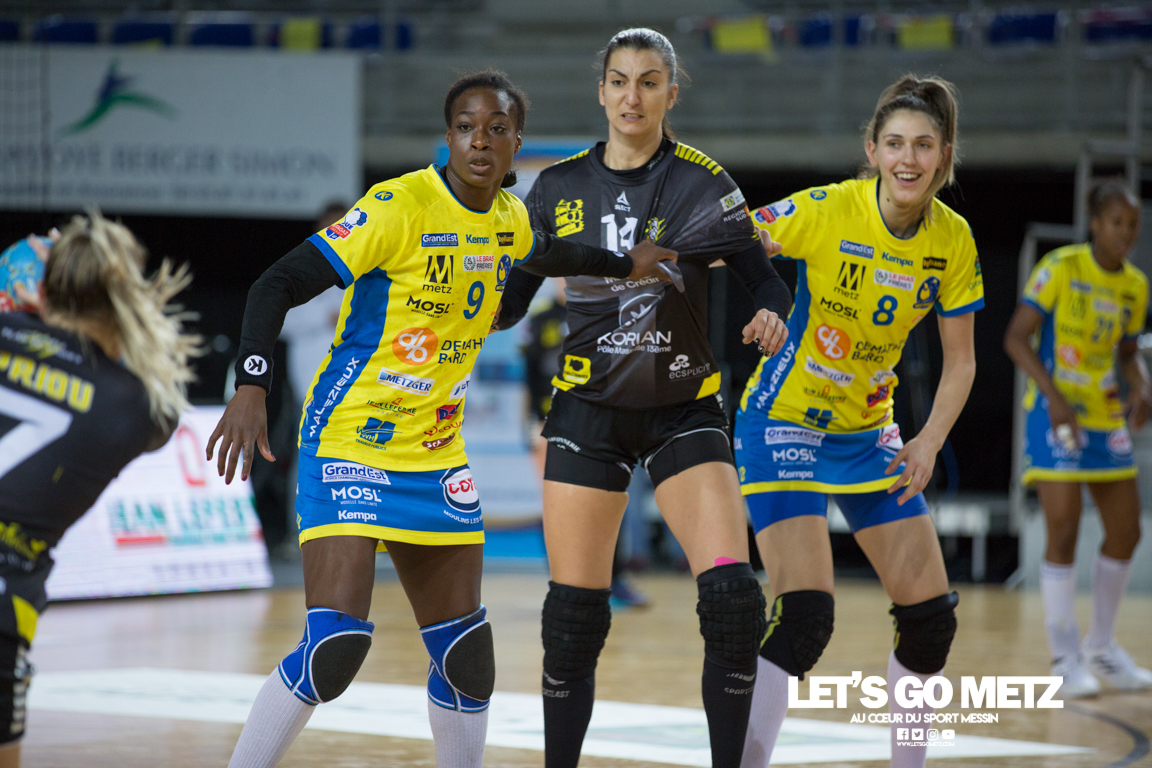 Metz Handball – Plan de Cuques – 03012021 – Ngouan – MH (2)