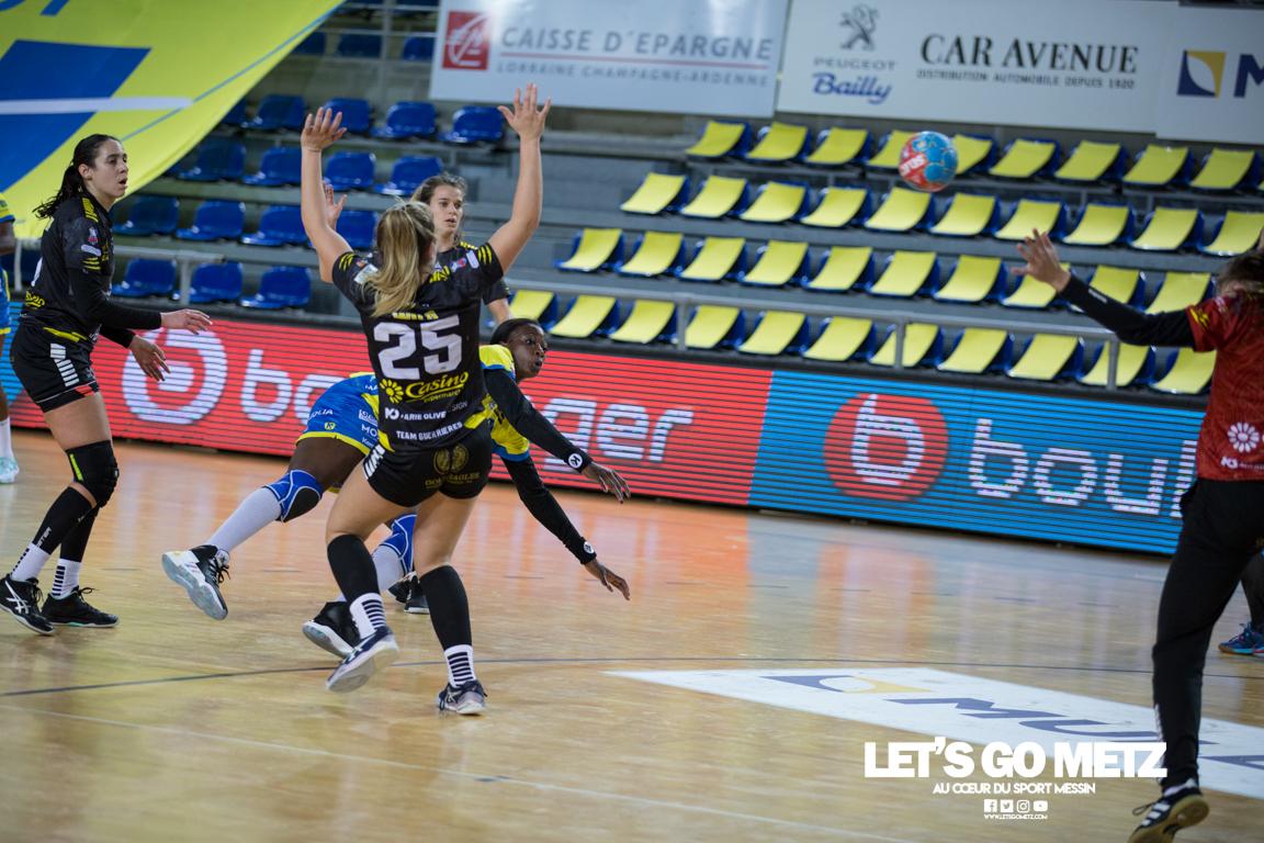 Metz Handball – Plan de Cuques – 03012021 – Ngouan – MH (4)