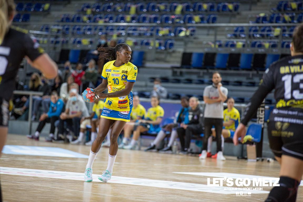 Metz Handball – Plan de Cuques – 03012021 – Nocandy – MH (1)