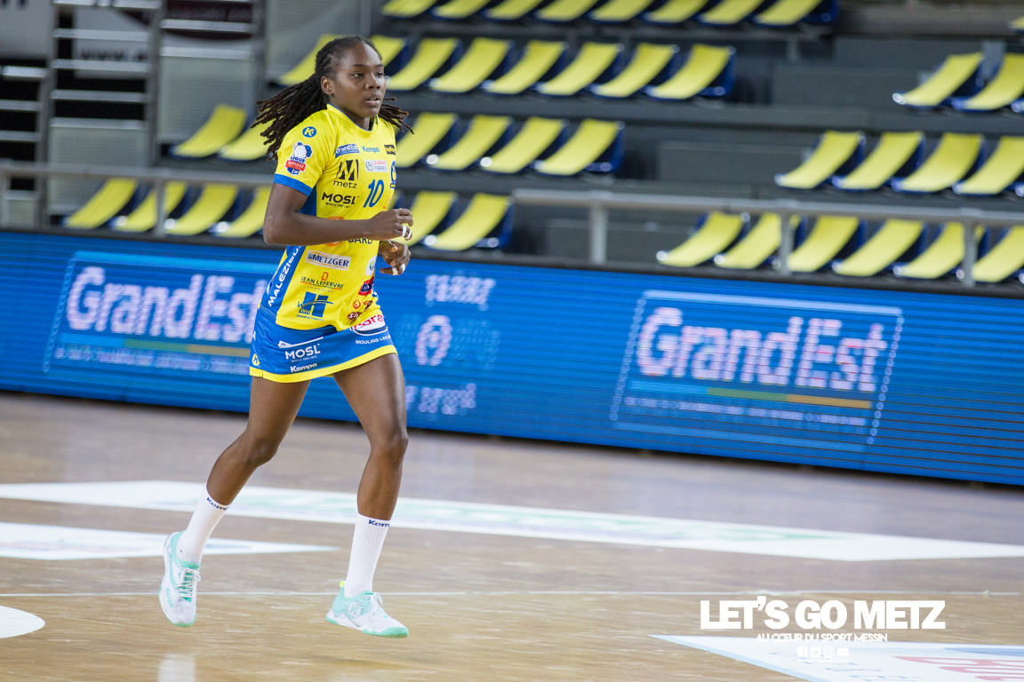 Metz Handball – Plan de Cuques – 03012021 – Nocandy – MH (2)