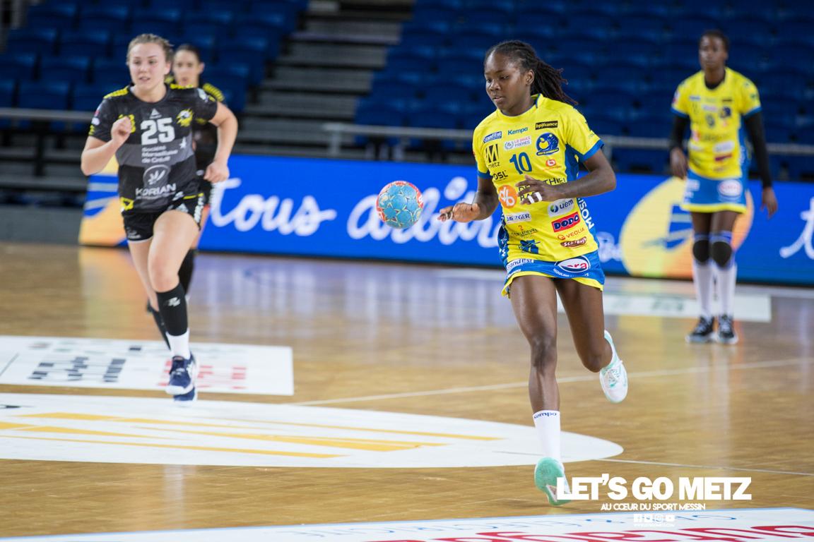 Metz Handball – Plan de Cuques – 03012021 – Nocandy – MH (4)