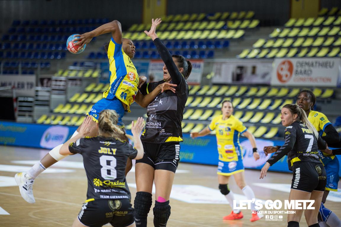 Metz Handball – Plan de Cuques – 03012021 – O Kanor – MH (1)