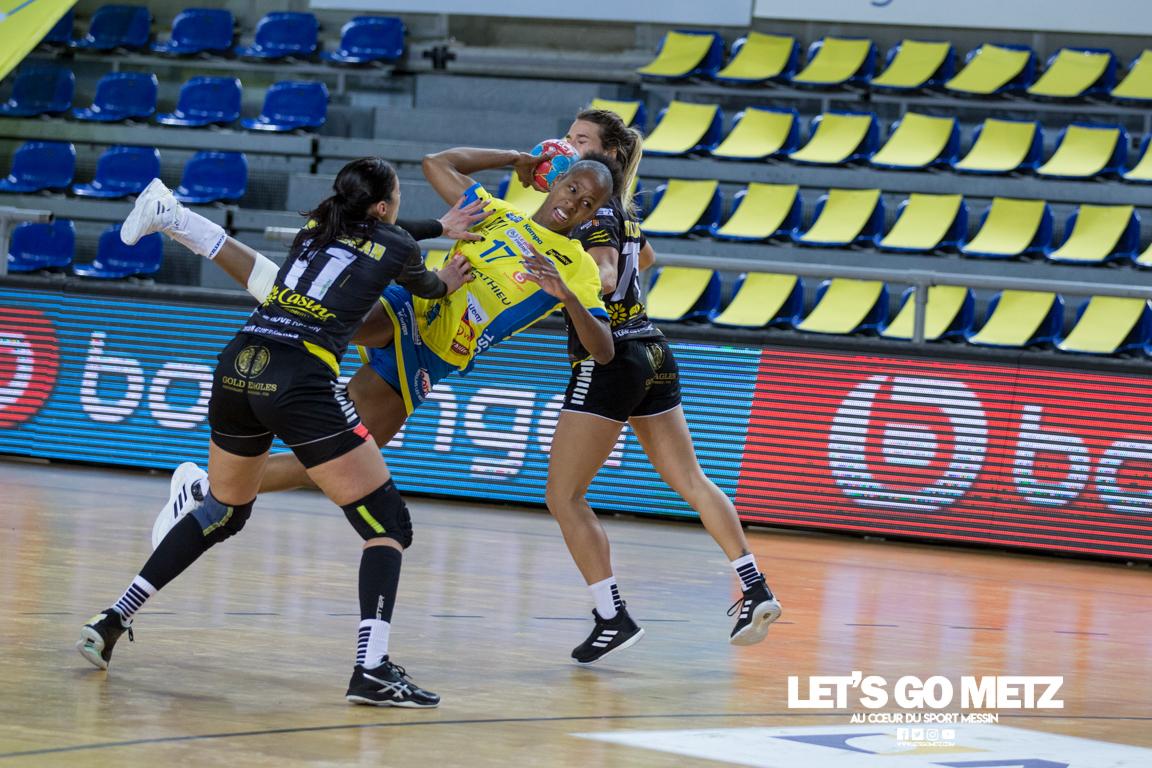 Metz Handball – Plan de Cuques – 03012021 – O Kanor – MH (2)