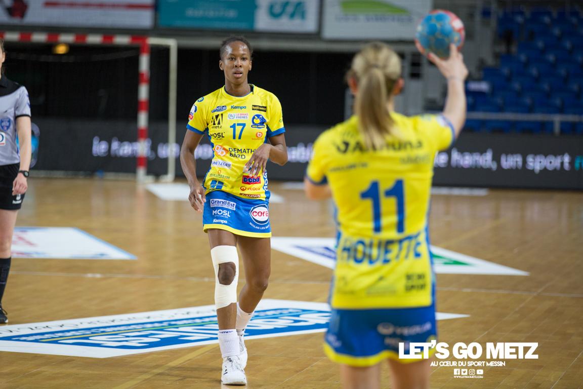 Metz Handball – Plan de Cuques – 03012021 – O Kanor – MH (3)