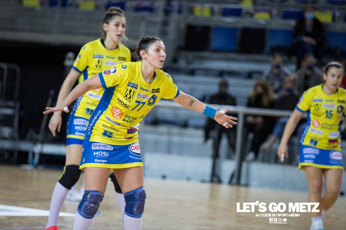 Metz Handball – Plan de Cuques – 03012021 – Perederiy – MH (1)
