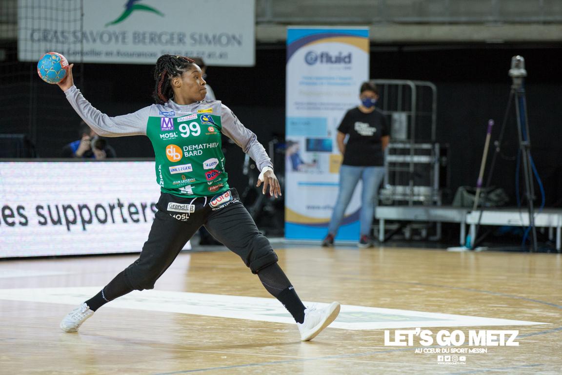 Metz Handball – Plan de Cuques – 03012021 – Sako – MH (2)