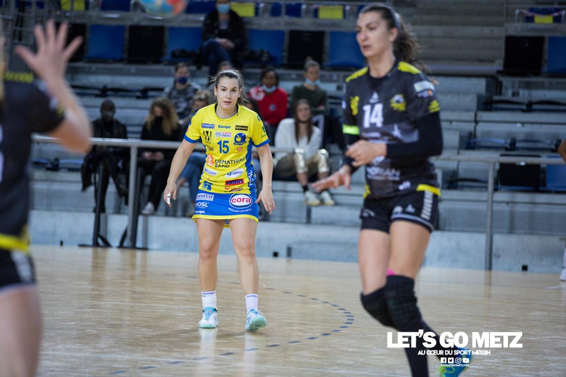 Metz Handball – Plan de Cuques – 03012021 – Stanko – MH (1)