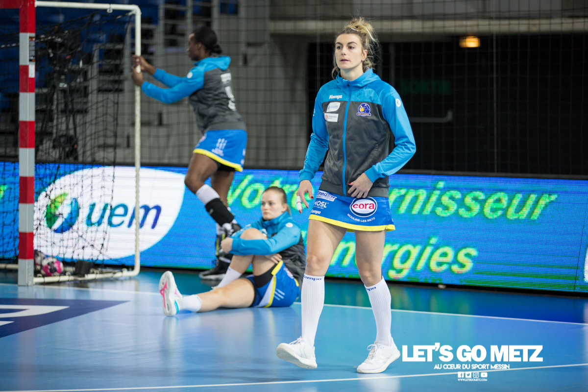 Metz Handball – Rostov – 10012021 – Copy – MH (1)