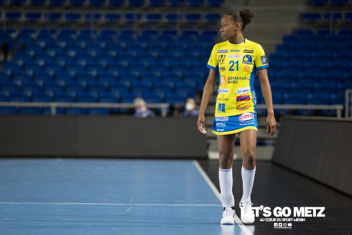 Metz Handball – Rostov – 10012021 – L Kanor – MH (1)