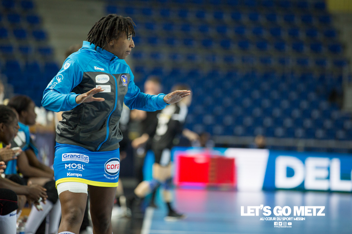 Metz Handball – Rostov – 10012021 – Luciano – MH (2)