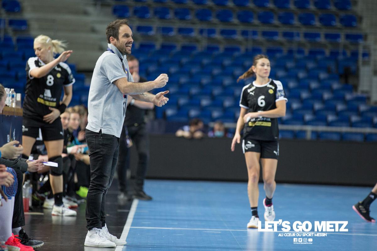 Metz Handball – Rostov – 10012021 – Mayonnade – MH (3)