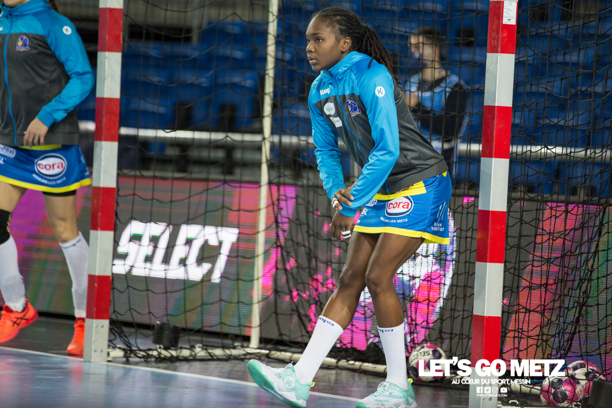 Metz Handball – Rostov – 10012021 – Nocandy – MH (1)