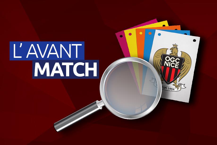 avantmatch _FCM_OGCN_2021