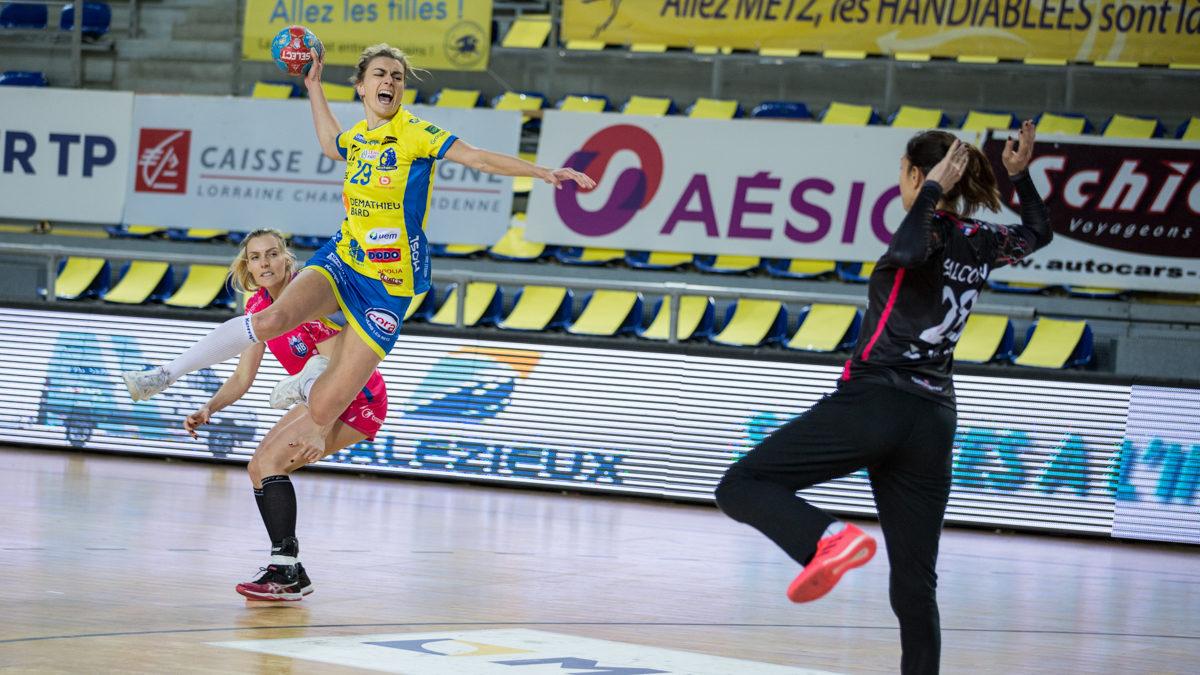 Metz Handball – Mérignac – 11022021 – Copy – MH (4)