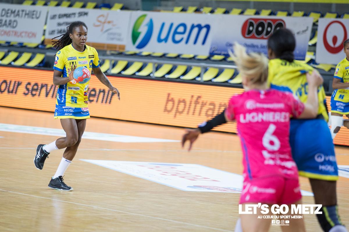 Metz Handball – Mérignac – 11022021 – Nocandy – MH (1)