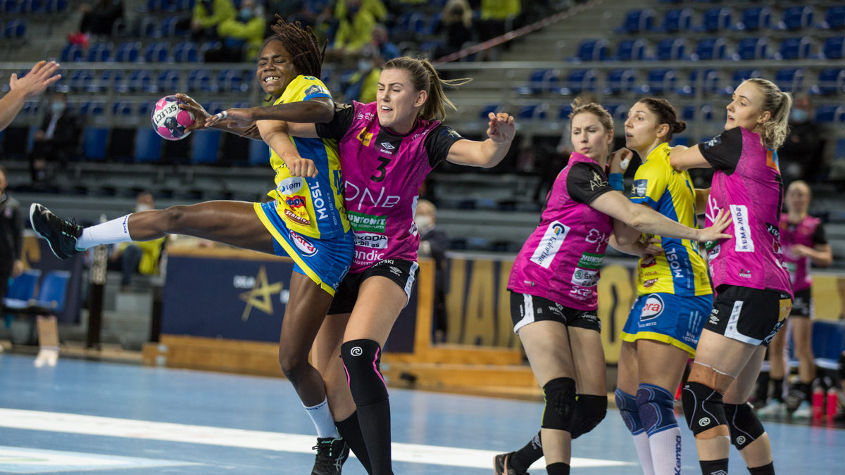 Metz Handball – Vipers Kristiansand – 03022021 – Nocandy – MH (3)