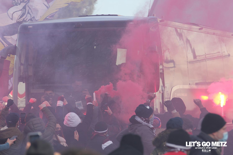 Ultras_messins_rassemblement_derby_2021_2_JB