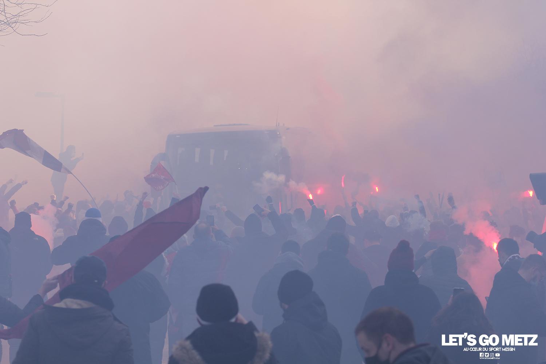 Ultras_messins_rassemblement_derby_2021_5_JB