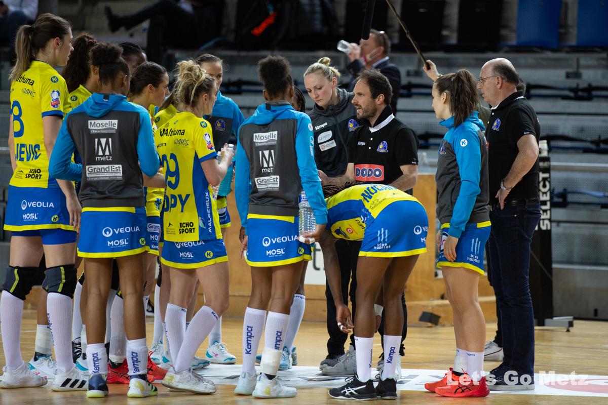 Metz Brest – 28032021 – Equipe – MH