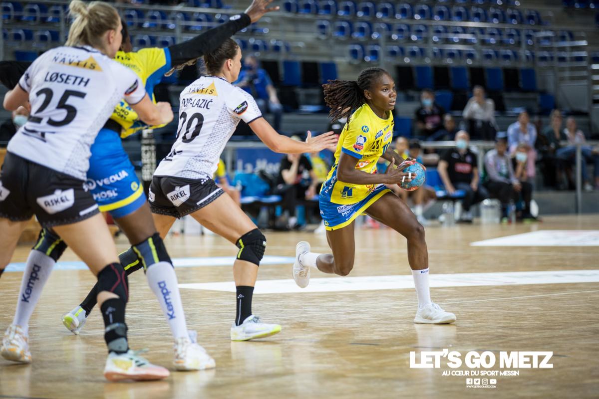 Metz – Brest – 24042021 – Nocandy – MH (5)