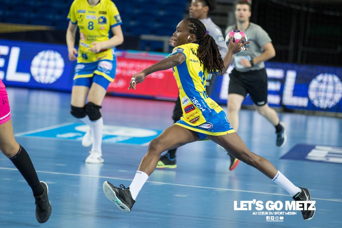 Metz Handball – Brest – 10042021 – Nocandy – MH (1)