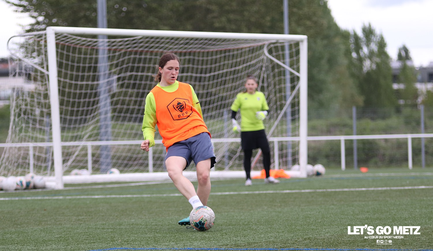 Entrainements_feminines_05_2021_Lauriane_Roth_1