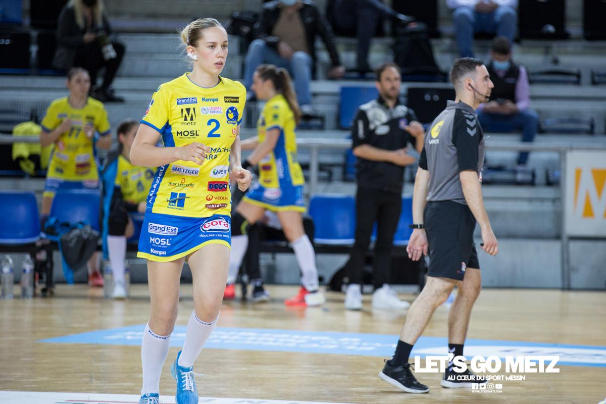 Metz Handball – Chambray – 02052021 – Jacques – MH (5)