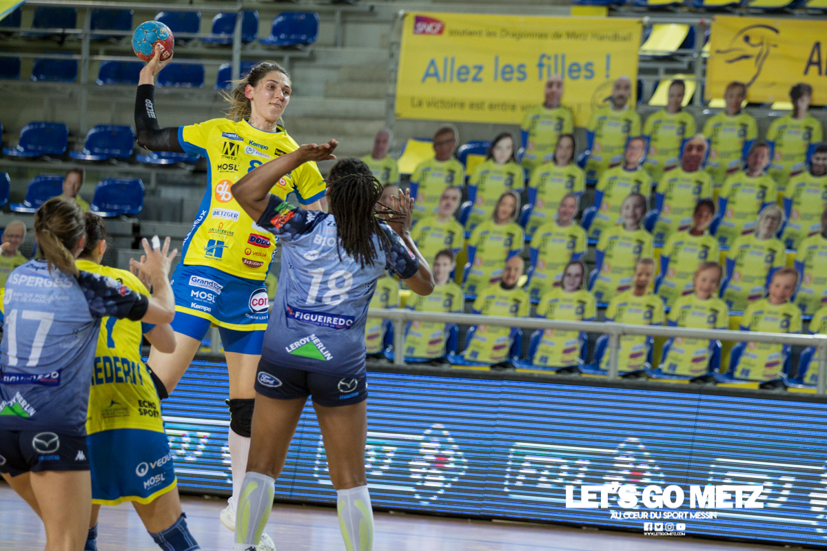 Metz Handball – Chambray – 02052021 – Micijevic – MH (2)