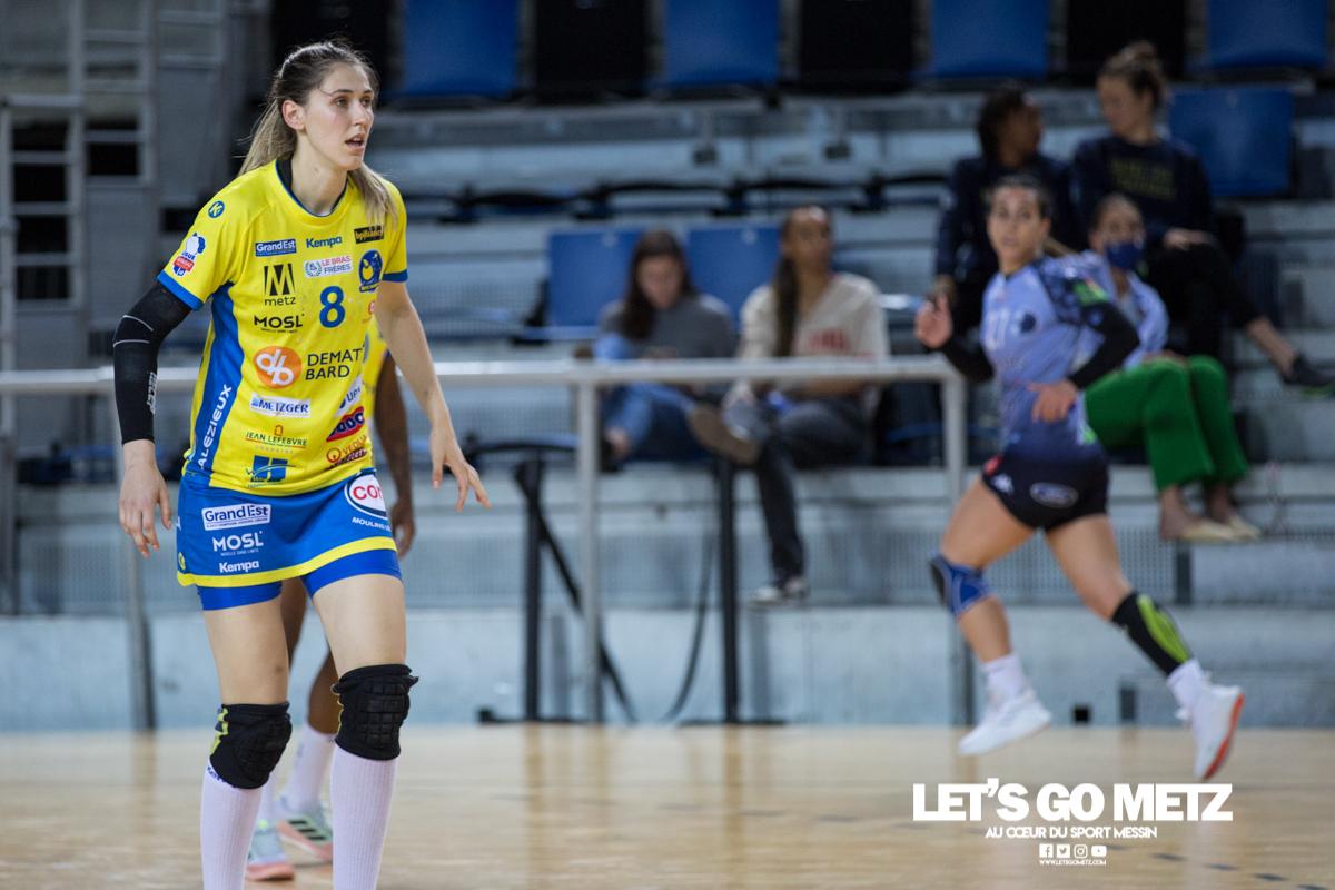 Metz Handball – Chambray – 02052021 – Micijevic – MH (3)