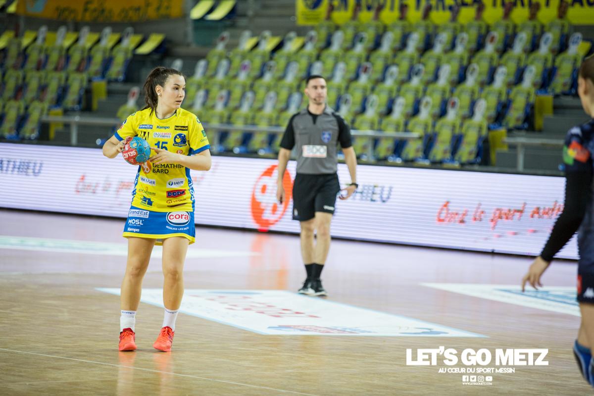 Metz Handball – Chambray – 02052021 – Stanko – MH (2)