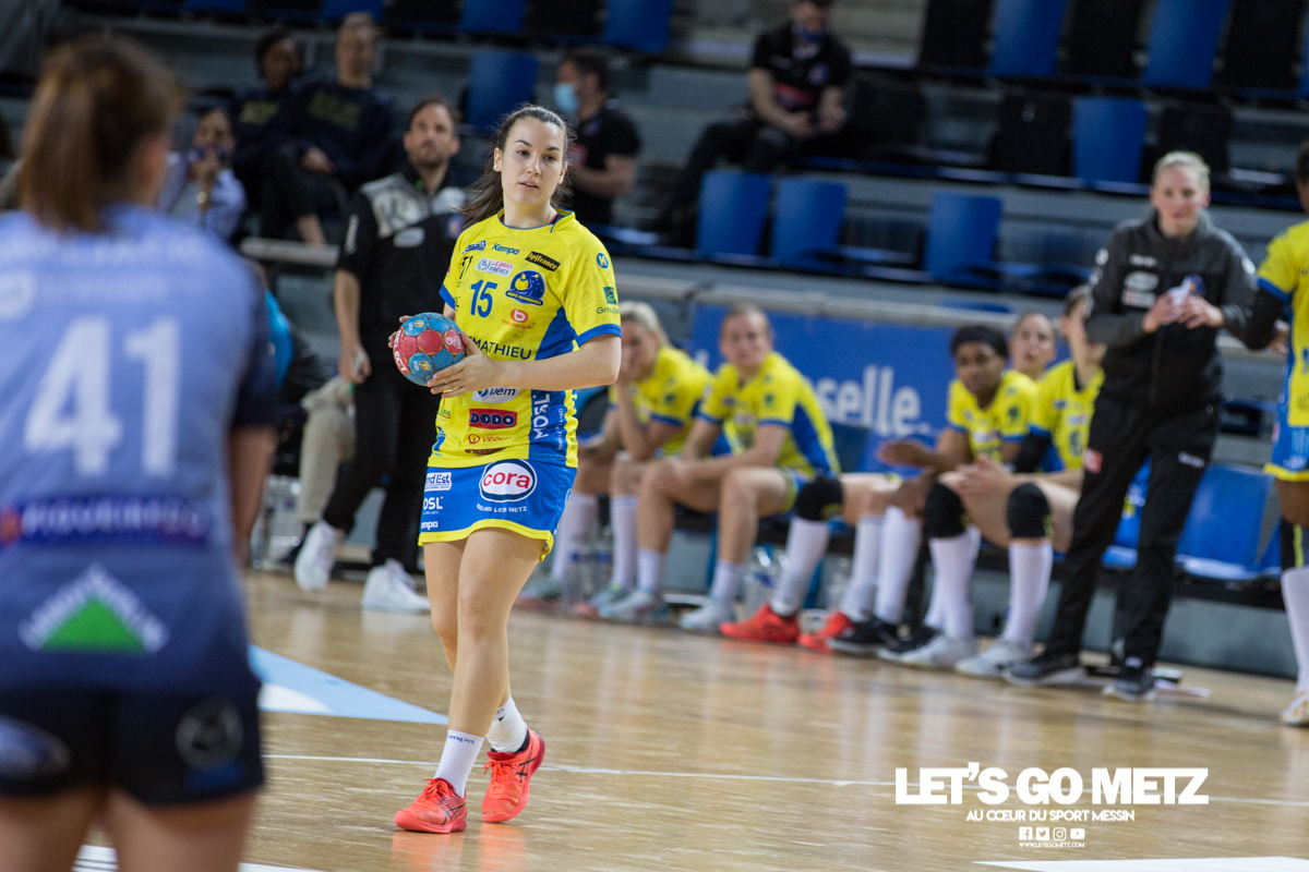 Metz Handball – Chambray – 02052021 – Stanko – MH (5)