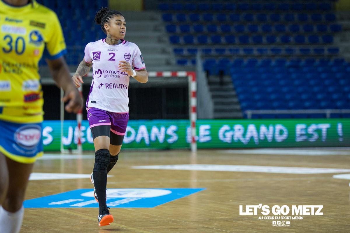 Metz Handball – Nantes – 05052021 – De Paula – MH (1)