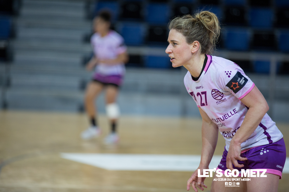 Metz Handball – Nantes – 05052021 – Maubon – MH (2)