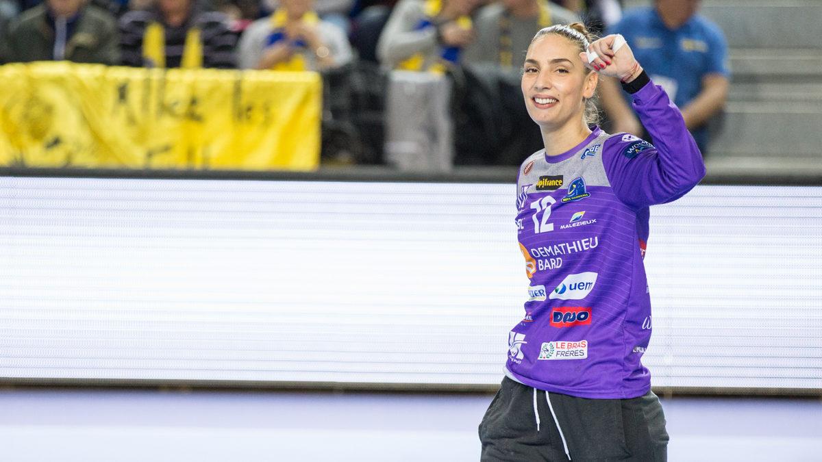 Metz Handball – Rostov – 25012020 – Kapitanovic (3)