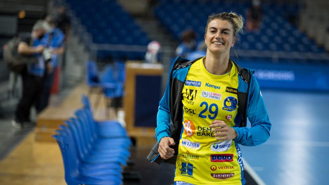 Metz Handball – Bietigheim – 21092020 – Copy – MH (3)